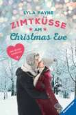 Unterm Mistelzweig mit Mr Right/Zimtküsse am Christmas Eve Jugendbücher;Liebesromane - Ravensburger