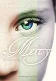Mercy 1-4: Gefangen - Erweckt - Besessen - Befreit Jugendbücher;Fantasy und Science-Fiction - Ravensburger
