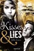 Kisses & Lies Jugendbücher;Liebesromane - Ravensburger