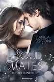 Soul Mates, Band 2: Ruf der Dunkelheit Jugendbücher;Fantasy und Science-Fiction - Ravensburger