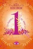 Ein Augenblick für immer. Das dritte Buch der Lügenwahrheit, Band 3 Jugendbücher;Fantasy und Science-Fiction - Ravensburger