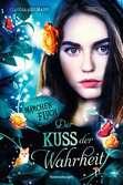 Märchenfluch, Band 3: Der Kuss der Wahrheit Jugendbücher;Fantasy und Science-Fiction - Ravensburger