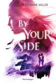 By Your Side Jugendbücher;Fantasy und Science-Fiction - Ravensburger