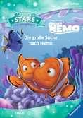 Leselernstars Disney Findet Nemo: Die große Suche nach Nemo Bücher;Erstlesebücher - Ravensburger