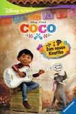 Disney Kinderbuch Coco - Zum neuen Kinofilm Bücher;Kinderbücher - Ravensburger