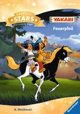 Leselernstars Yakari: Feuerpfeil Kinderbücher;Erstlesebücher - Ravensburger