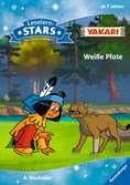 Leselernstars Yakari Weiße Pfote Kinderbücher;Erstlesebücher - Ravensburger