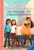Dreamworks Spirit Wild und Frei: Wahre Freundinnen Kinderbücher;Kinderliteratur - Ravensburger