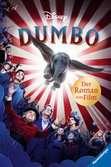 Disney Dumbo: Der Roman zum Film Kinderbücher;Kinderliteratur - Ravensburger