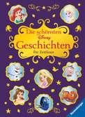 Die schönsten Disney Geschichten für Erstleser Kinderbücher;Erstlesebücher - Ravensburger