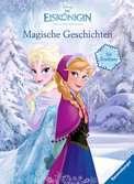 Disney Die Eiskönigin: Magische Geschichten für Erstleser Lernen und Fördern;Lernbücher - Ravensburger