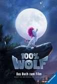 100% Wolf: Das Buch zum Film Kinderbücher;Kinderliteratur - Ravensburger