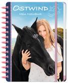 Ostwind- Herbst 2018: Notizbuch Bücher;Kinderbücher - Ravensburger