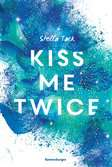 Kiss Me Twice - Kiss the Bodyguard 2 Jugendbücher;Liebesromane - Ravensburger