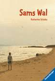 Sams Wal Bücher;Kinderbücher - Ravensburger