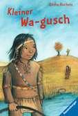 Kleiner Wa-gusch Kinderbücher;Kinderliteratur - Ravensburger