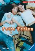 Fette Ferien Bücher;Kinderbücher - Ravensburger