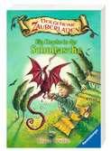 Ein Drache in der Schultasche Bücher;Kinderbücher - Ravensburger