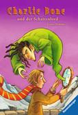 Charlie Bone und der Schattenlord Bücher;Kinderbücher - Ravensburger