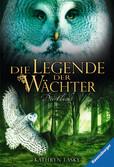 Die Legende der Wächter, Band 8: Die Flucht Bücher;Kinderbücher - Ravensburger