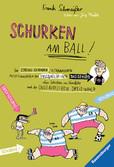 Schurken am Ball! Bücher;Kinderbücher - Ravensburger