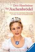 Drei Haselnüsse für Aschenbrödel Bücher;Kinderbücher - Ravensburger