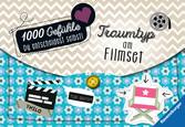 1000 Gefühle, Band 4: Traumtyp am Filmset Bücher;Kinderbücher - Ravensburger
