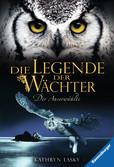 Die Legende der Wächter, Band 10: Der Auserwählte Bücher;Kinderbücher - Ravensburger