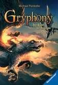 Gryphony, Band 2: Der Bund der Drachen Kinderbücher;Kinderliteratur - Ravensburger