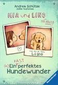Mia und Lino. Ein (fast) perfektes Hundewunder Bücher;Kinderbücher - Ravensburger