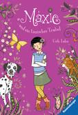 Maxie und ein tierischer Trubel Bücher;Kinderbücher - Ravensburger