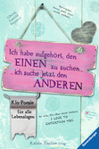 Klo-Poesie für alle Lebenslagen Jugendbücher;Humor - Ravensburger
