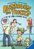 Ausreden und Tricks für clevere Kids Bücher;Kinderbücher - Ravensburger