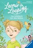 Leonie Looping, Band 1: Das Geheimnis auf dem Balkon Kinderbücher;Kinderliteratur - Ravensburger