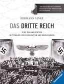 Das Dritte Reich Kinderbücher;Kindersachbücher - Ravensburger