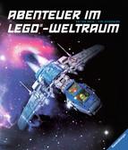 Abenteuer im Lego®-Weltraum Bücher;Kindersachbücher - Ravensburger