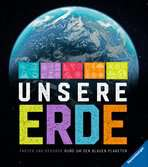 Unsere Erde Kinderbücher;Kindersachbücher - Ravensburger