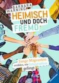 Heimisch und doch fremd Kinderbücher;Kindersachbücher - Ravensburger