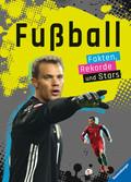 Fußball Bücher;Kindersachbücher - Ravensburger