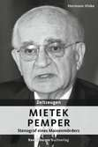 Zeitzeugen: Mietek Pemper Bücher;e-books - Ravensburger