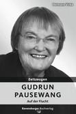 Zeitzeugen: Gudrun Pausewang Jugendbücher;Historische Romane - Ravensburger