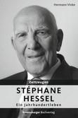 Zeitzeugen: Stéphane Hessel Jugendbücher;Historische Romane - Ravensburger
