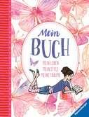 Mein Buch Kinderbücher;Malbücher und Bastelbücher - Ravensburger