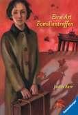 Eine Art Familientreffen Jugendbücher;Historische Romane - Ravensburger