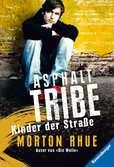 Asphalt Tribe Jugendbücher;Brisante Themen - Ravensburger