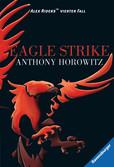 Eagle Strike Bücher;Jugendbücher - Ravensburger
