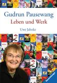 Gudrun Pausewang Bücher;Jugendbücher - Ravensburger