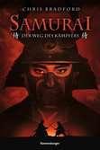 Samurai, Band 1:  Der Weg des Kämpfers Jugendbücher;Abenteuerbücher - Ravensburger