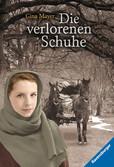 Die verlorenen Schuhe Bücher;Jugendbücher - Ravensburger