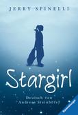 Stargirl Bücher;Jugendbücher - Ravensburger